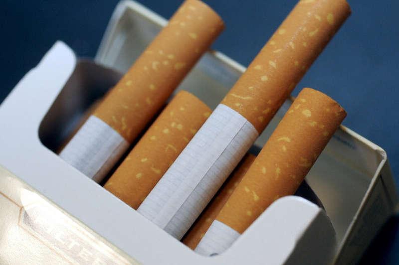 mit_dem_rauchen_aufhören