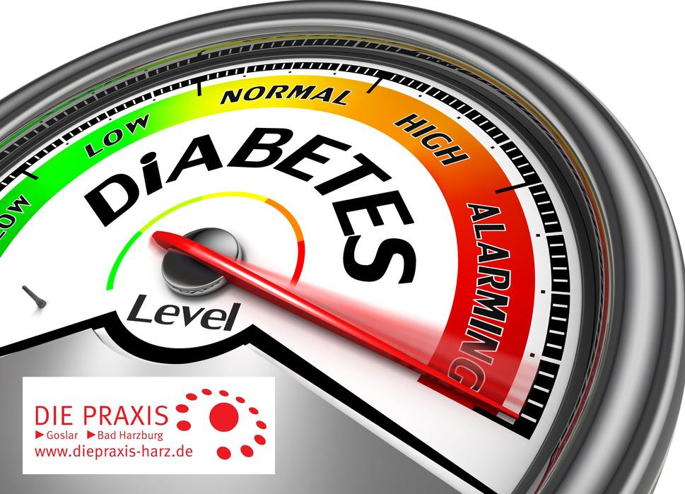 20170307-Wie gefährlich ist Dibetes